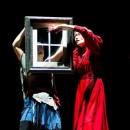 Al Teatro India La Primavera di Jeanne D'Arc spettacolo per bambini