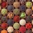 La via delle spezie Laboratorio per bambini di archeologia e arte culinaria