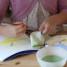 Artingioco Movimento, musica, creazioni artistiche per bambini a Monteverde