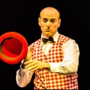 "Al Teatro Vittoria questa settimana Trick – Nick è un pic-nic a base di ""trick"""