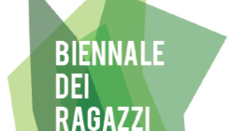 Natale all'Auditorium con la Biennale Ragazzi Teatro