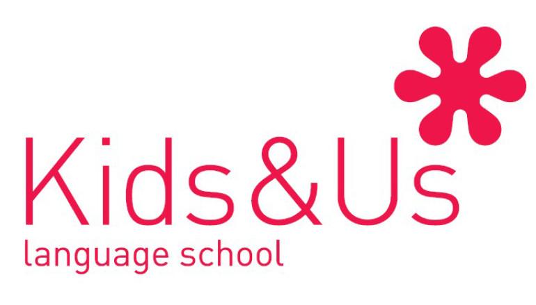 Kids&Us La scuola di inglese per bambini a Flaminio