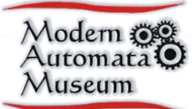 I laboratori di automata artistici per bambini e ragazzi da 10 a 12 anni