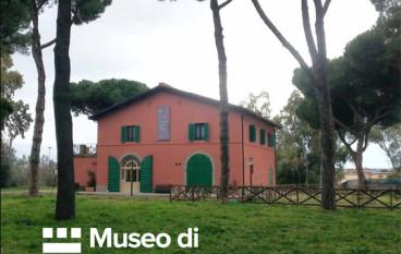 Museo Archeologia per Roma