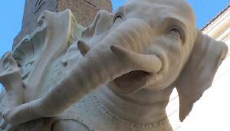 """""""Lo Zoo di Pietra"""" – SPECIALE CARNEVALE"""