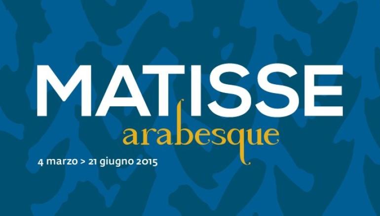 Ultima domenica per vedere Matisse con i bambini