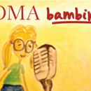 Roma Bambina spettacolo-laboratorio per bimbi