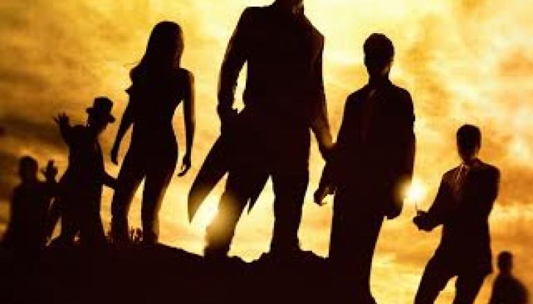 Gang Of Magic al Teatro Vittoria spettacolo per tutta la famiglia