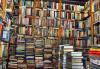 Raccolta solidale a favore della biblioteca della Scuola Graziosi