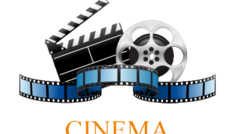 Cinebimbi al cineclub DETOUR al quartiere Monti