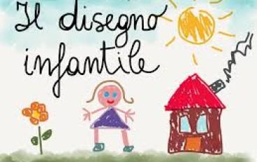 QUELLO CHE I BAMBINI NON DICONO: il significato del disegno infantile