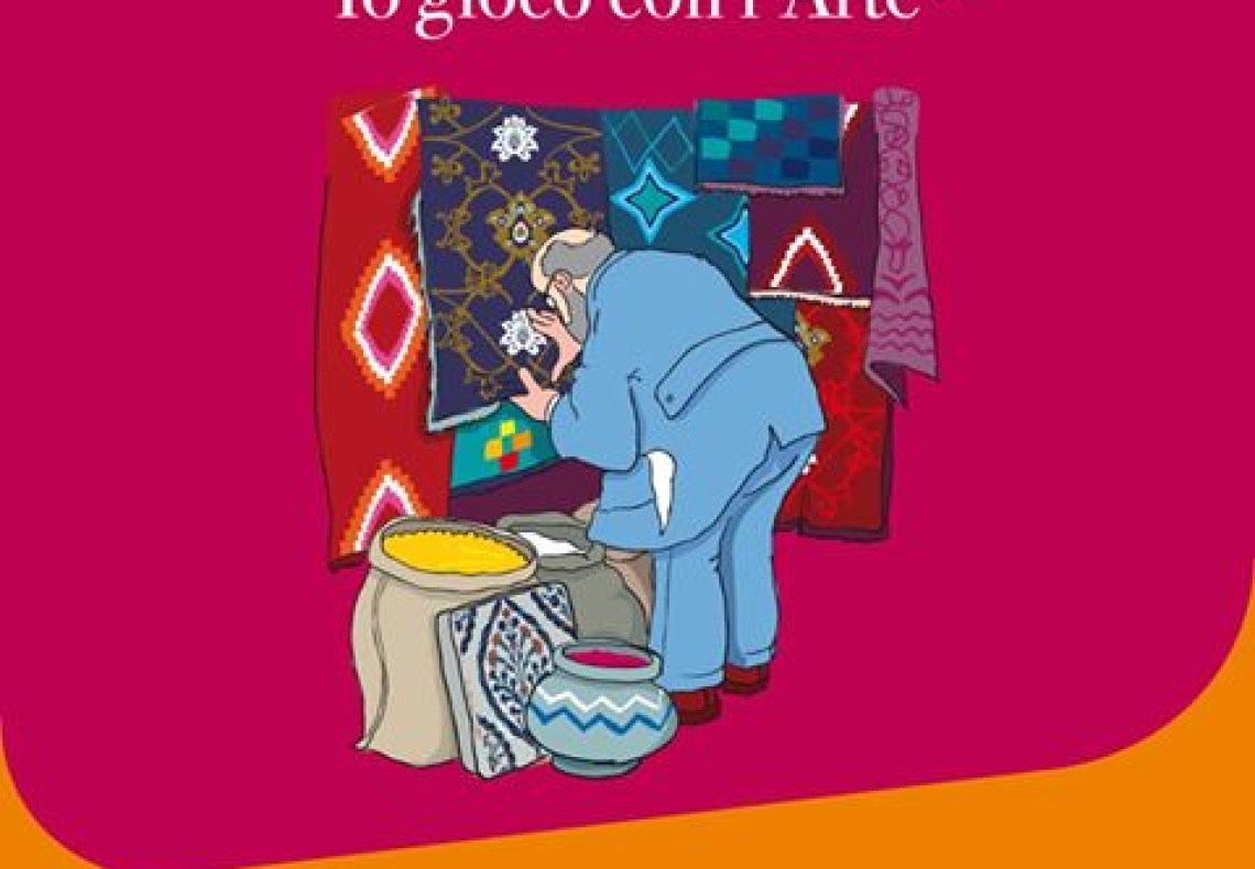 Visite guidate gratuite per bimbi alla mostra su Matisse