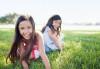 Berlitz Corsi estivi in Inglese per bambini e ragazzi in Umbria