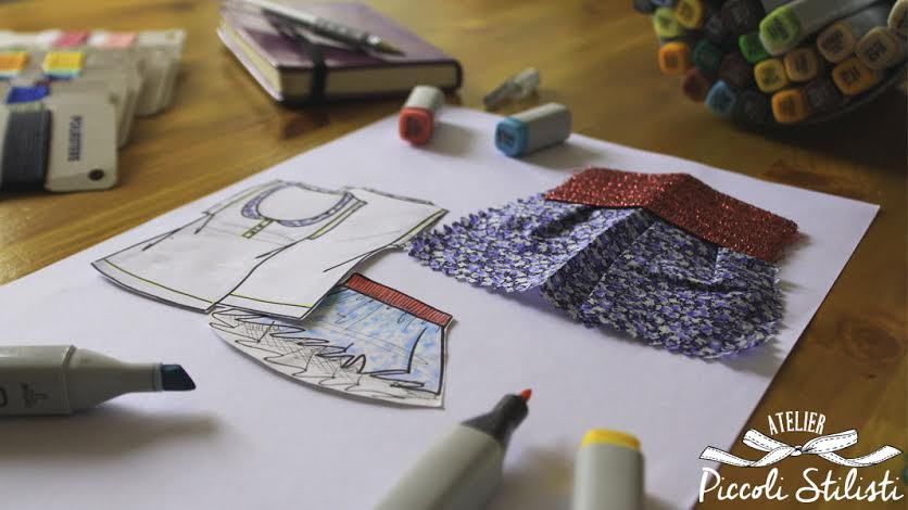 atelier-piccoli-stilisti3