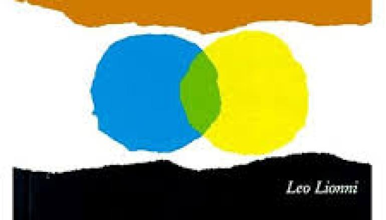 Storie di pezzetti di carta – laboratorio d'arte