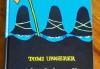 """""""I tre briganti"""" di Tomi Ungerer di nuovo in libreria"""