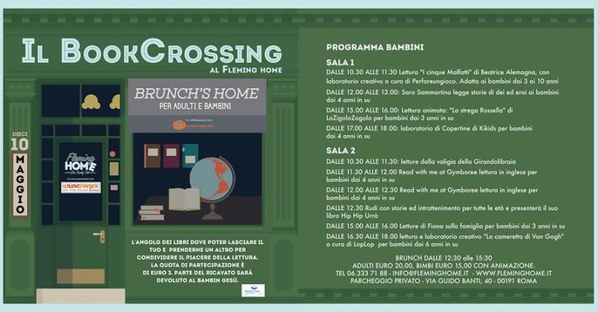 ProgrammaBookcrossing2-860x450