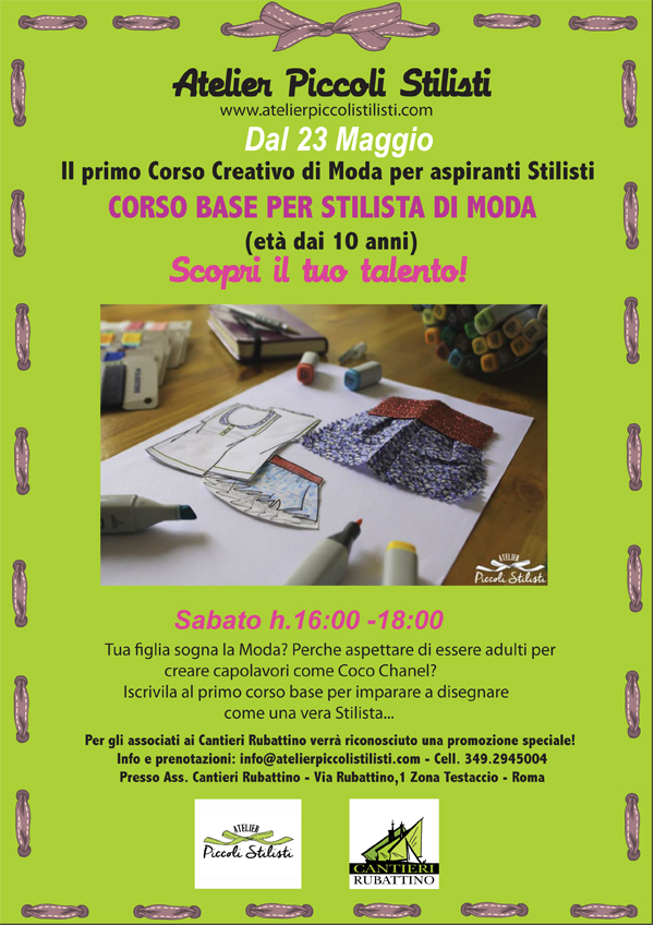 atelier-piccoli-stilisti-roma3
