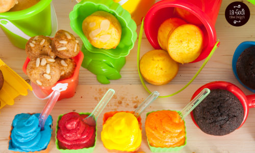 cupcake-idee-per-feste-di-bambini