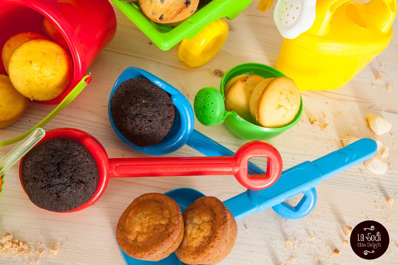 cupcake-tante-ricette-per-bambini