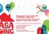 La Casa di Boing è a Roma, il 23 e 24 maggio