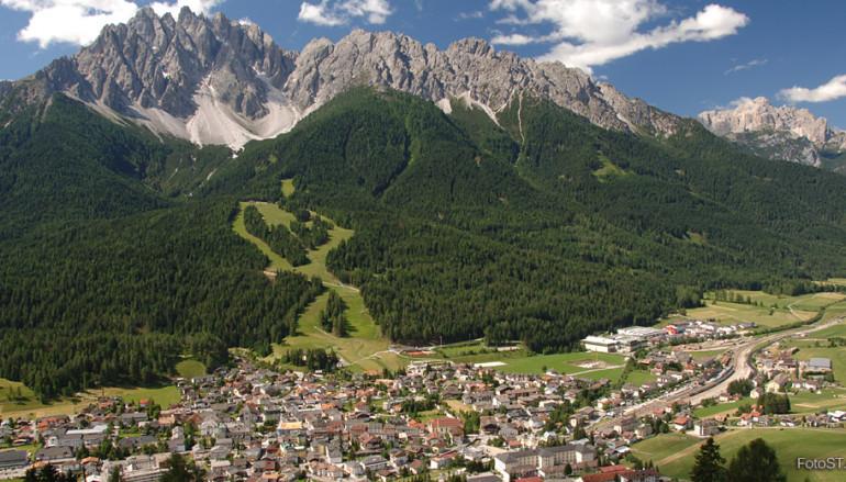 Proposte di viaggio con i bambini: la Val Pusteria
