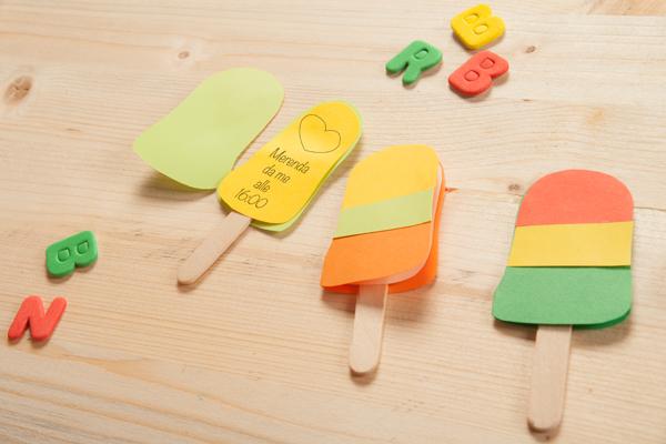 Pranzo Per Bambini 7 Anni : Come festeggiare i anni idee e consigli donnad