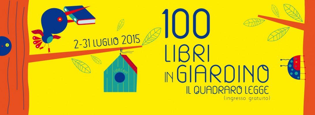 100 sito di incontri gratuito 2015