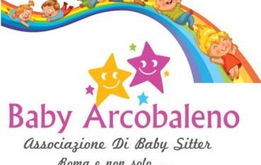 Baby sitter, aiuto compiti, tate e collaboratrici a Roma