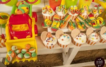 10 consigli per una festa di compleanno perfetta