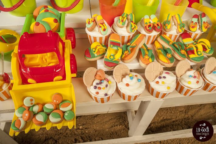 Decorazioni Per Feste Di Compleanno Roma : Consigli per una festa di compleanno perfetta
