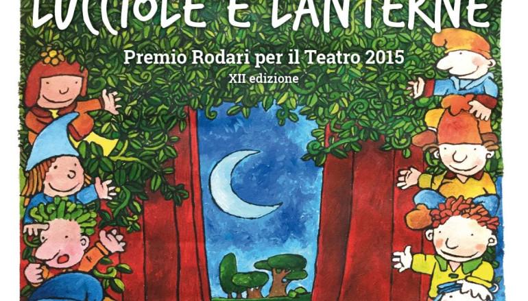 Torna il Festival Lucciole e Lanterne a Villa Pamphilj