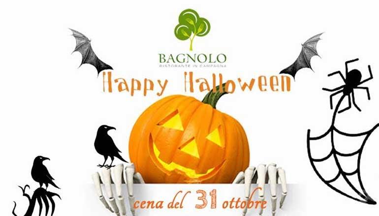bagnolo-halloween