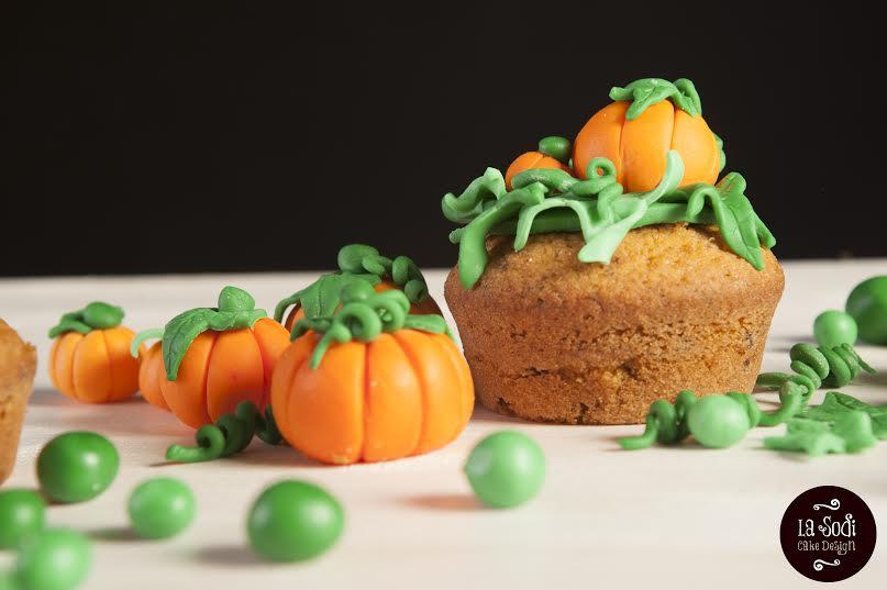 cupcake-alla-zucca2