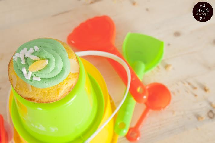 cupcake-alle-mandorle