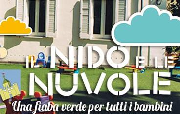 Corsi d'inglese per bambini da 1 a 12 quartiere Trieste