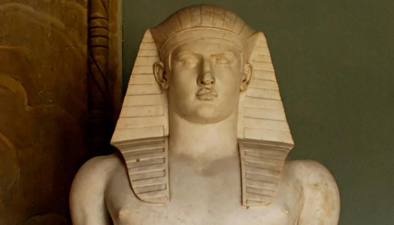 Visita guidata per bambini al Settore Egizio dei Musei Vaticani