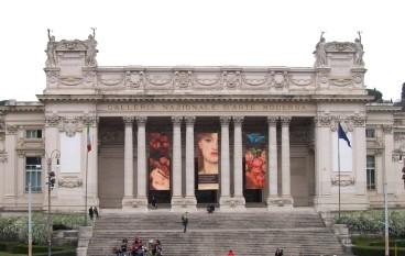 I laboratori di febbraio dedicati ai bambini alla Galleria Nazionale