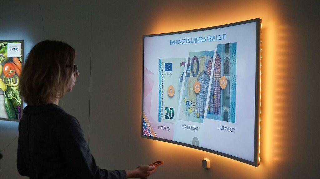 banconote-idee-mostra-banca-italia3