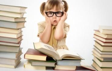 Che Fatica fare i compiti