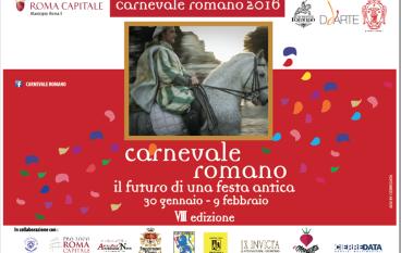 Carnevale romano a Piazza Navona grande festa per grandi e bambini
