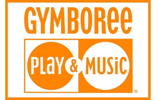 Gymboree i Corsi di musica e inglese per bimbi dai 6 mesi al Chiostro del Bramante