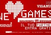 Le attività del Vigamus il museo del videogioco di Roma a Febbraio