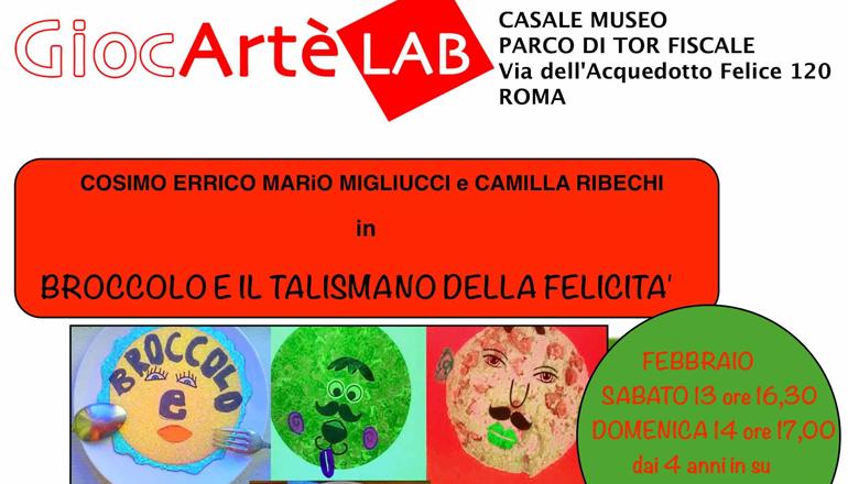 parco di tor fiscale a roma laboratori e spettacoli er bambini