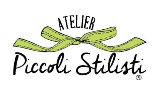 Atelier Piccoli stilisti la scuola di moda per bambini