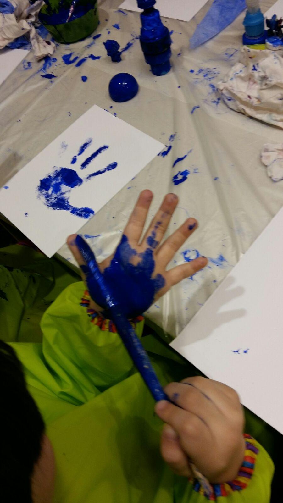 Foto sito attivit 2016 3 roma dei bambini for Immagini sito
