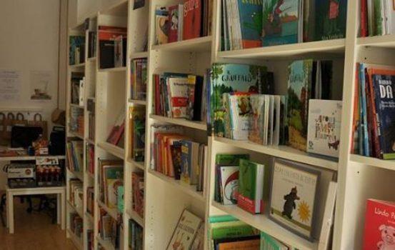 L'apprendista lettore: Scegliere un libro per 0-6 anni!
