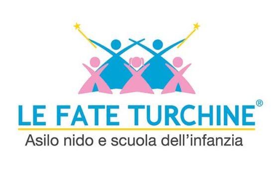 Asilo nido Le fate Turchine, trilingue a Roma nord