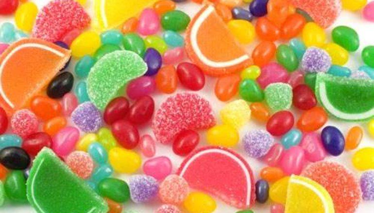 Da Explora si impara come fare le caramelle gelatinose
