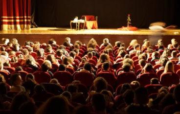 Teatro Sala Umberto tutti gli spettacoli pel scuole 2016/2017